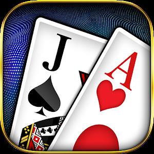 logo-blackjack-21-gratuit