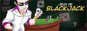 blackjack-en_ligne